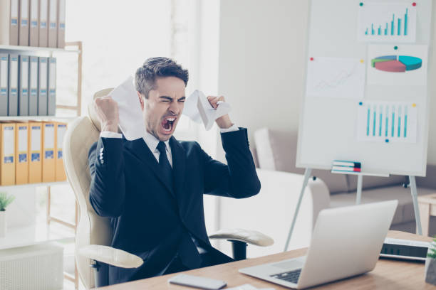 3 Quirky Employee Characteristics That Make Employers Cringe: Could You Have One of Them?